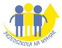 Przedszkola na wymiar – utworzenie nowych miejsc wychowania przedszkolnego oraz wydłużenie czasu pracy przedszkoli w 8 gminach Aglomeracji Opolskiej