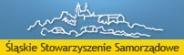 Śląskiego Stowarzyszenia Samorządowego
