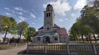 Kościół św. Antoniego Luboszyce.jpeg